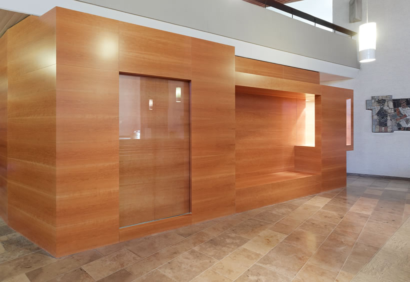 hanselmann innenausbau gmbh co kg. Black Bedroom Furniture Sets. Home Design Ideas