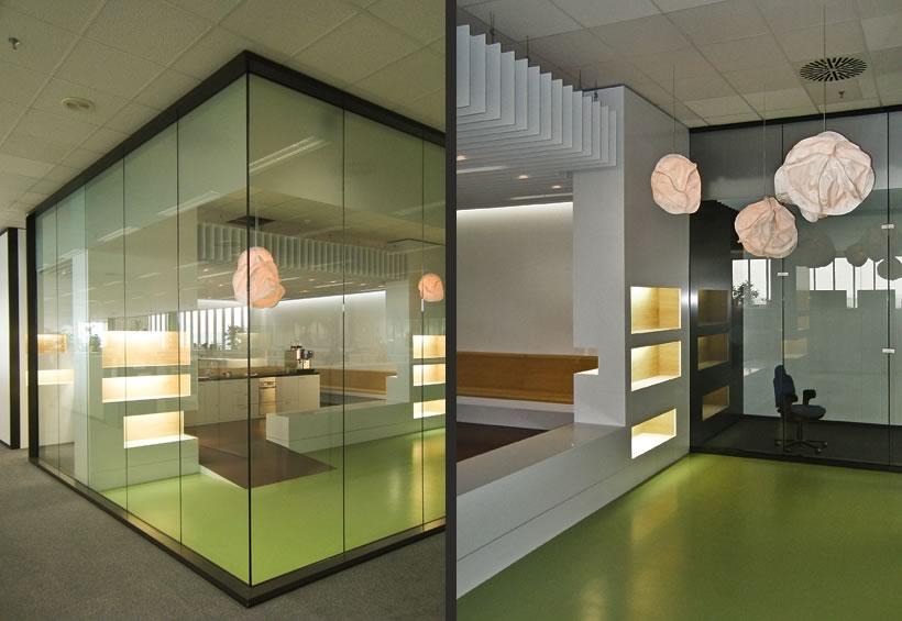 Nauhuri.com | Büromöbel Design München ~ Neuesten Design ... | {Design teeküche büro 3}